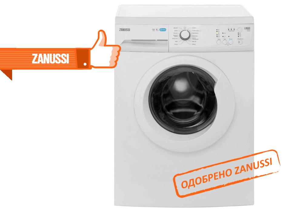 Ремонт стиральных машин бутово обслуживание стиральных машин электролюкс Еловая улица (город Троицк)